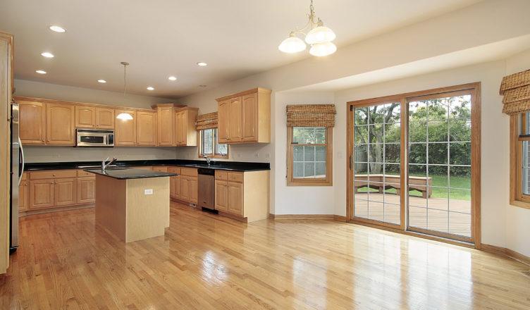 10 Doubts You Should Clarify About Builders