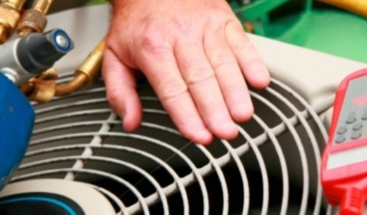 3 AC Repairs That May Be Prevented With Maintenance