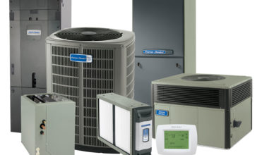 Air Conditioner Repair Tips You Can Do Yourself