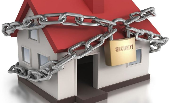 Avail Value-added Emergency Solutions From Expert Kingsbridge Locksmiths
