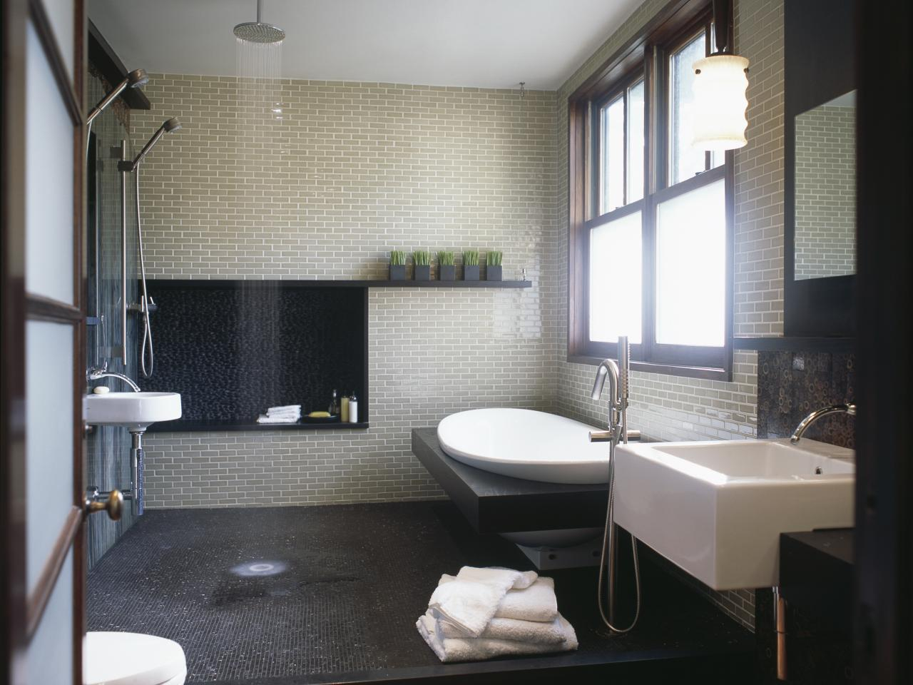 Bathroom Accessories That Every Bathroom Must Have