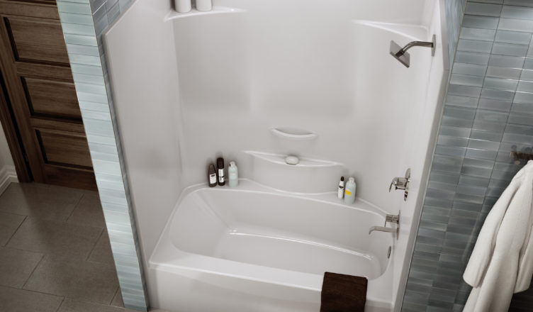Bathtub For Handicapped Accessibility- Why To Retrofit The Bathroom