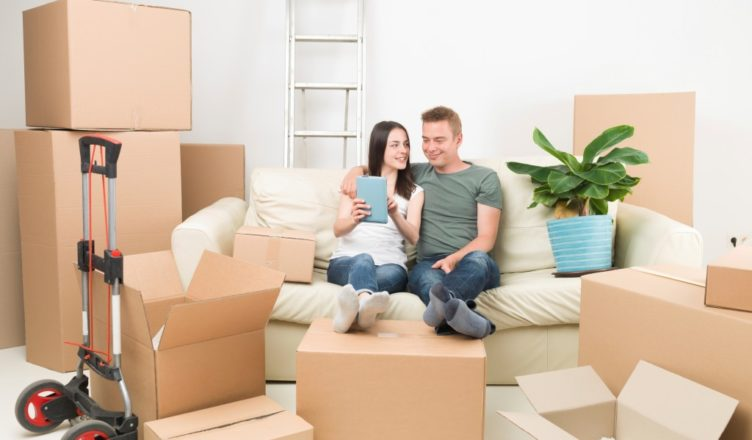 Cheap Movers Auckland And Why Are They Important