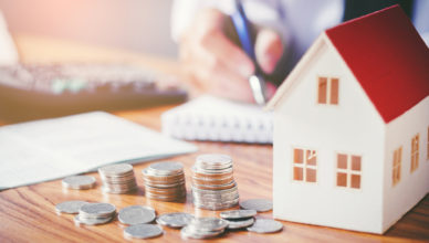 Control Home Building Costs - Here Are Some Tips & Tricks