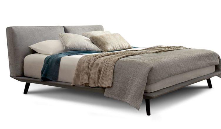 Creative Oak Furniture Bedroom Ideas
