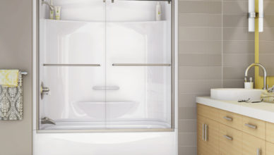 Does It Worth Searching Portable Bathroom Rentals Near Me?