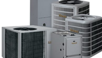 Everything You Should Know About The Modern Cooling Systems