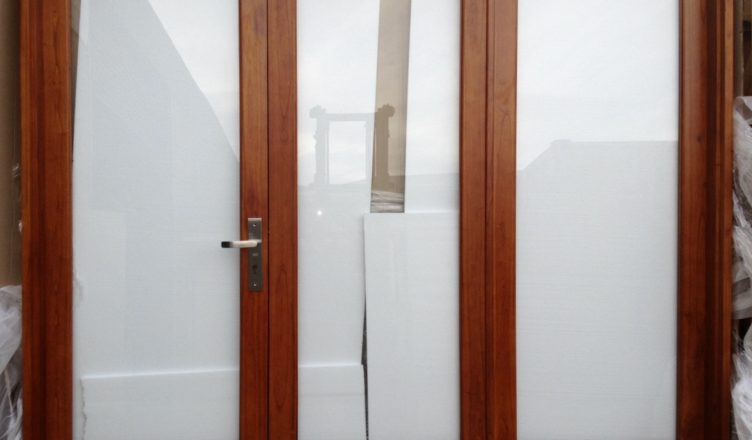 Find Cedar Shutters Suitable To Your Home At Blinds & Shutters Sydney