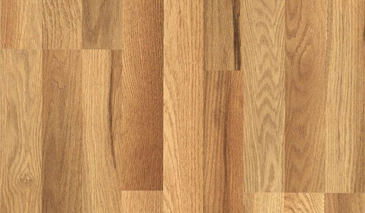Find The Helpful Solutions For Getting Flooring Services as You Desire