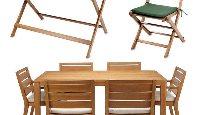 Find True Style With Modern Furniture Sydney