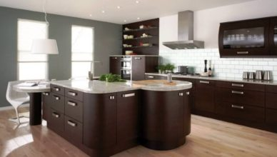Get The Best Hotel Equipments From Bangalore Commercial Kitchen Suppliers