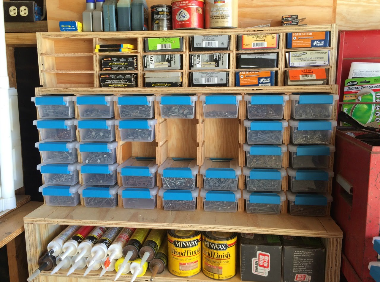 Getting Your Plastic Garden Shed Online At Best Price