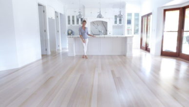 Grab Essential Information Before Constructing Floor as Per Your Choice