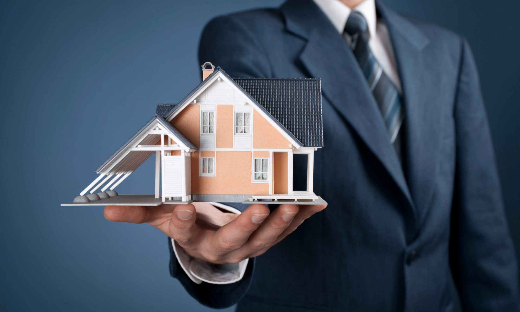 Home Building Terms - Custom Builder and Tract Builder
