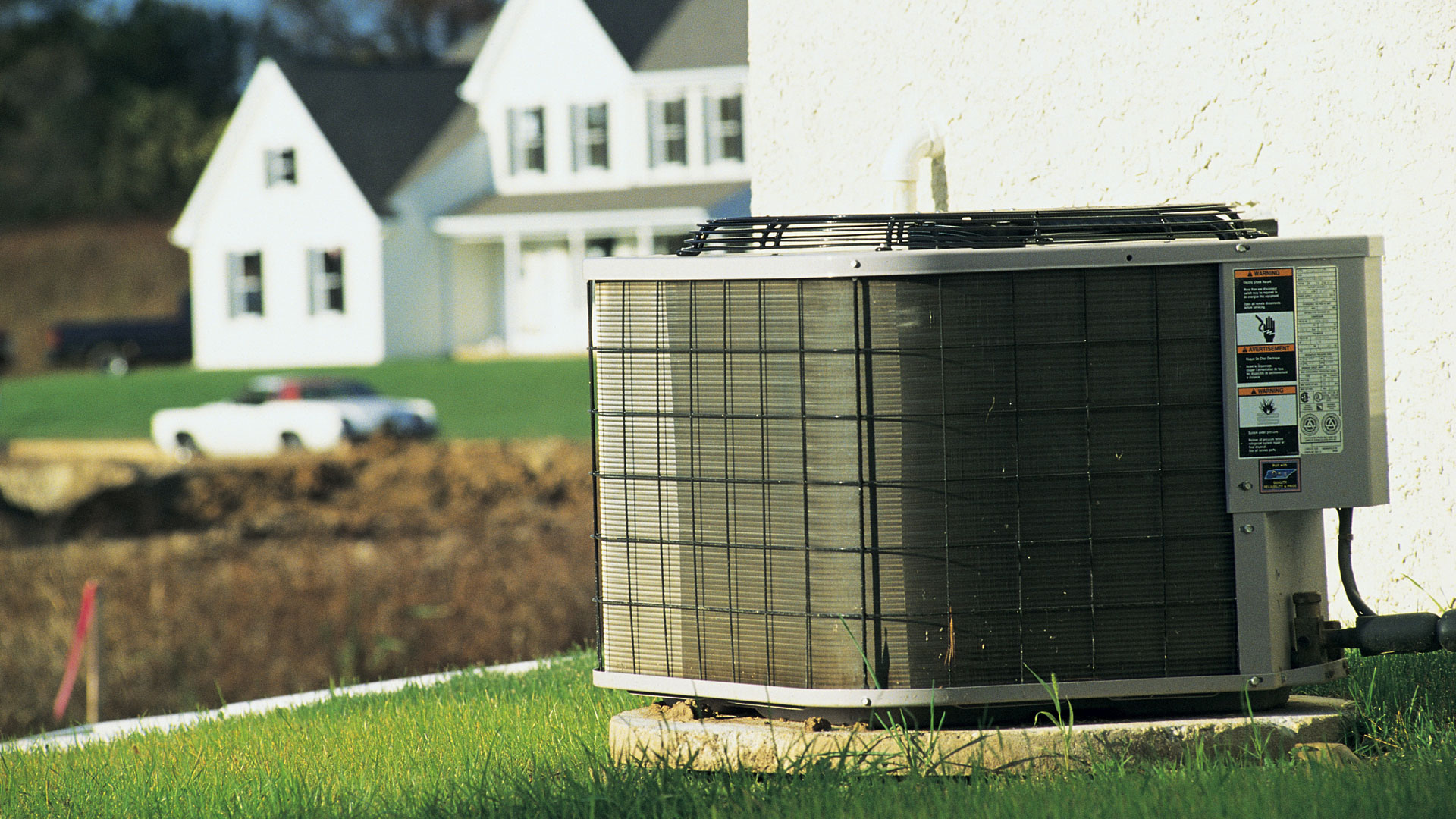 How Many Times do You Need to Clean Your Chimney?