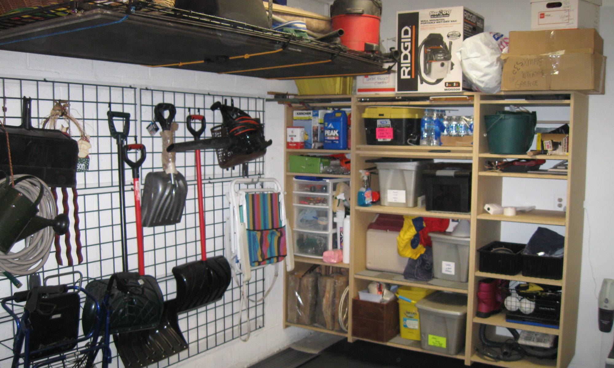 Is Measurement Important Before Purchasing a New Garage Door?