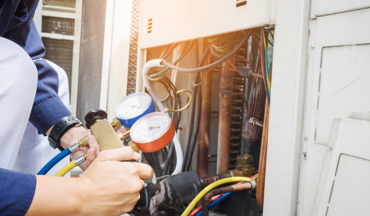 Leap Year 2018 What It Means For Your AC System