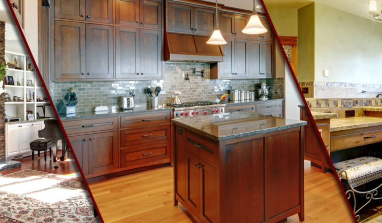 Mistakes to be Avoided During Building Renovation Services
