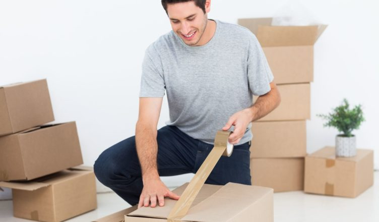 Packers And Movers Great Assistance For Safe And Happy Relocation