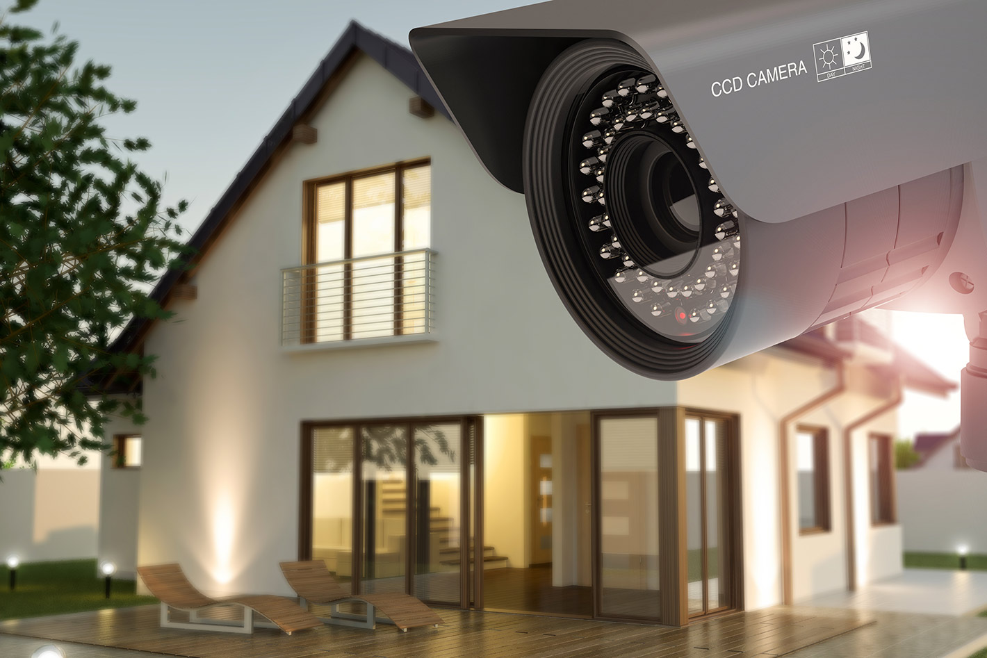 Pros And Cons of The Duty of Security Guard
