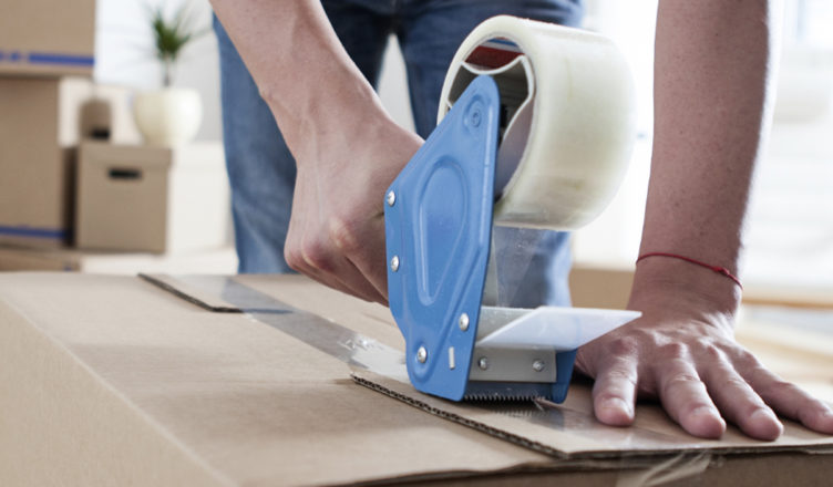 Reasons to Hire Furniture Removalists Perth