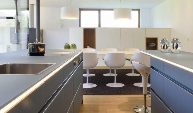Reliable Home & Kitchen Appliances Online