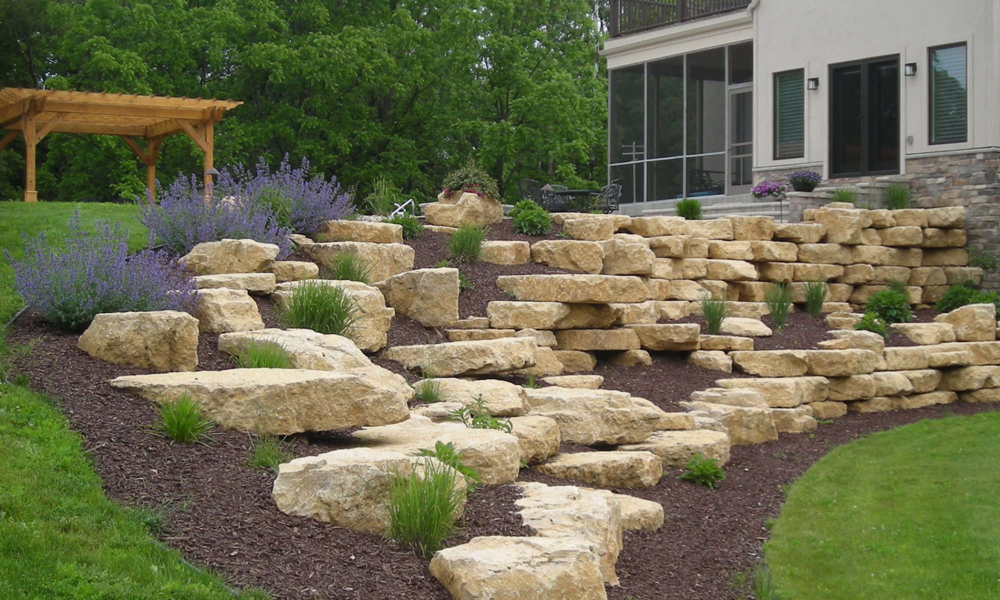 Self-Satisfaction Is The Key Element To Choose Paving Repair Contractors Arlington Tx