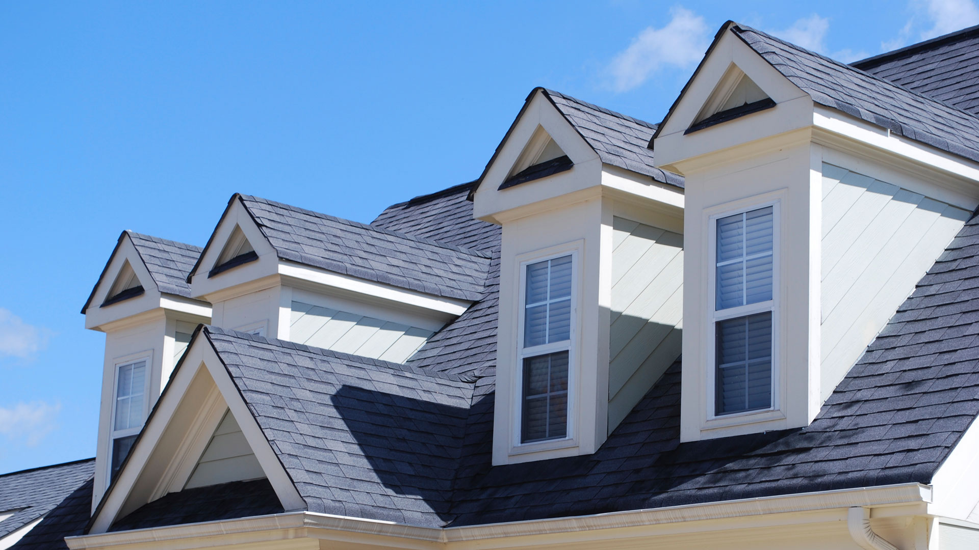 Simple Metal Roofing Mistakes That Would Leave You With Nothing But To Regret
