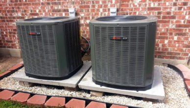 Split Or Window Air Conditioner Which One Is The Best