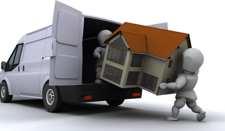 The Basic Needs of Packers And Movers For Home Relocation