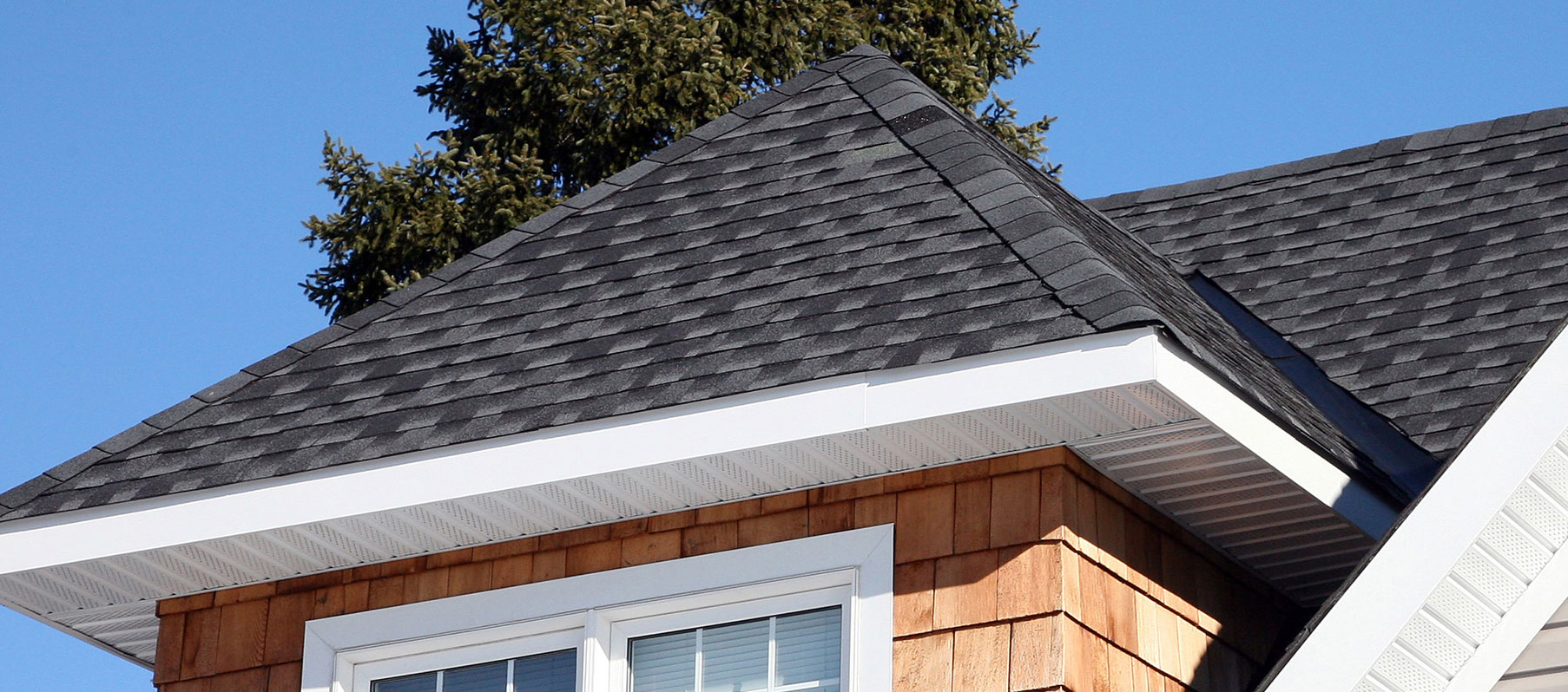 The Basics to Roof Maintenance And Long-term Care