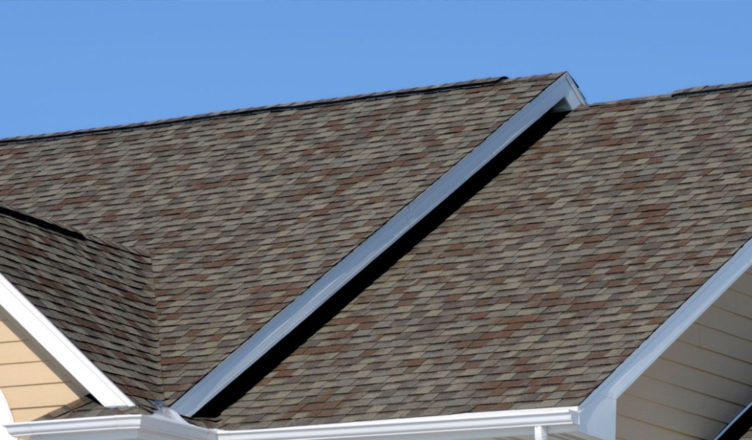 The Estimates by Roofing Companies in Rockford