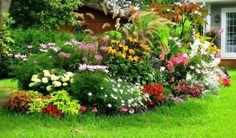 The Qualities of a Reliable Landscape Gardeners in Melbourne
