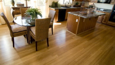 The Various Kinds Of Carpet Cleaning Methods Which You Can Undertake