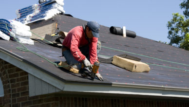 These Tips Will Make Roofing an Easier Job For You