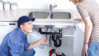 Three Ways To Find An Emergency Plumber Near Me