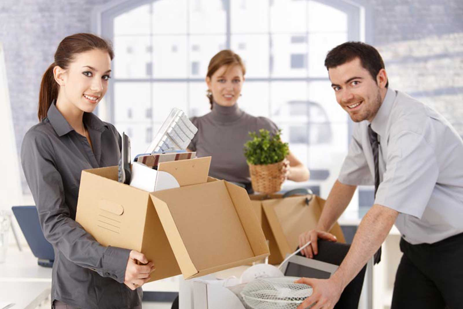 Tips to Save Money Before Hiring A Cheap Interstate Packers And Movers Company Adelaide