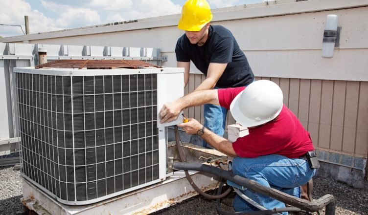 What Is The Average Lifespan of an Air Conditioner