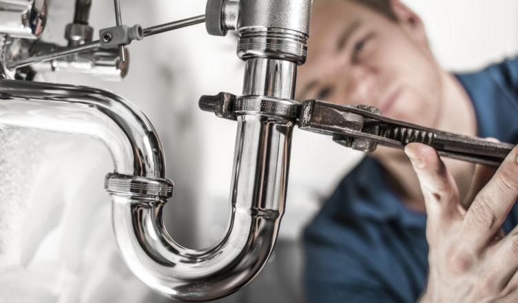 What Your Plumber Should Know About Drain Installation