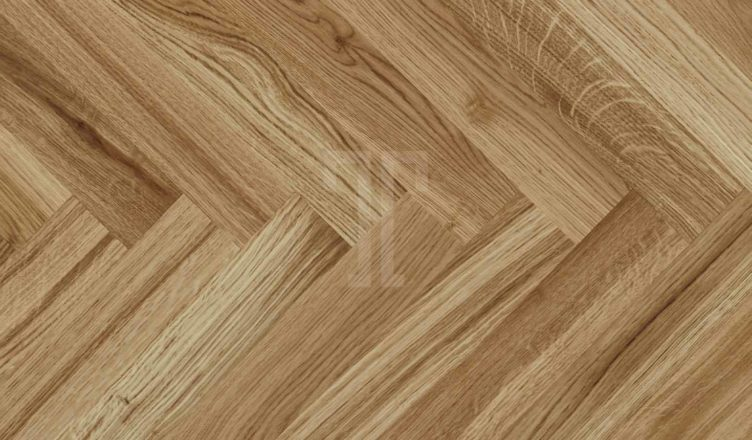 Why Choose Wooden Flooring For Your Home - New Zealand