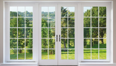 Why Professionally Installed Window Films in West Palm Beach Are Best?