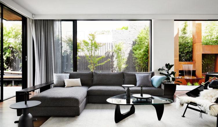 Why do You Need a Modular Interior Designer?