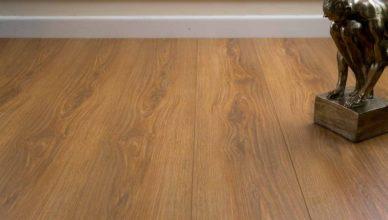 Wooden Flooring Auckland
